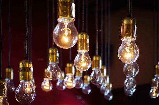 hanging-light-design