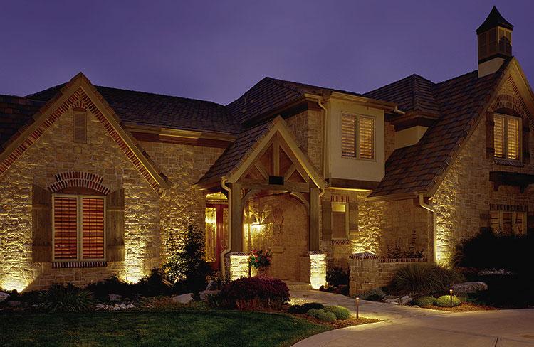 outdoor-lighting-design-plan